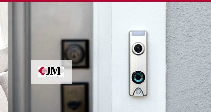 what-can-a-video-doorbell-do